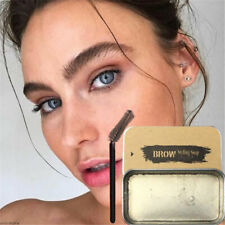 Styling Waterproof Soap  Brows Eyebrow Makeup