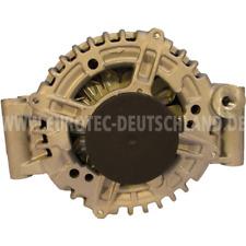 Generador - eurotec 12090619