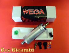 2270 bomba de combustible electrica MERCEDES referencia 0 580 464 030