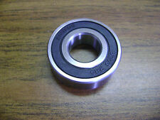 NEW 6203-2RS BEARING 17X40X12 17mm X 40mm X 12mm