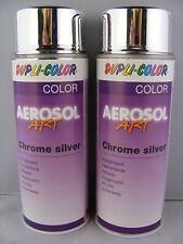 Dupli-Color 722707
