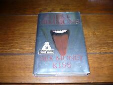SIGNED-SEX MONEY KISS by Gene Simmons-First Edition/First Edition/ HB-Mint