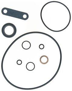 Power Steering Pump Seal Kit Gates 351400