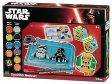 Epoch 30009 Disney Star Wars Aquabeads Motivset
