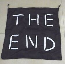 BAG TO ROPE BLENDO THE END +DVD MAGIC TRICK- A GREAT SHOW OR ROPE ROUTINE ENDING