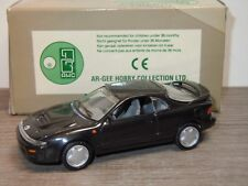 Toyota Celica 4X4 Turbo - AHC Doorkey 1:43 in Box *33935