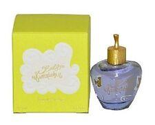 Lolita Lempicka Women Mini Bottle 0.17 oz 5 ML Eau De Parfum Dab-on Nib