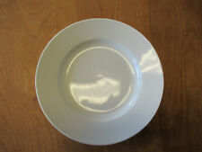 "Pottery Barn GREAT WHITE Dinner Plate 10 3/4""        7 available"