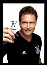 Marcus Sorg DFB Autogrammkarte WM 2018 Russland +A 177030 D