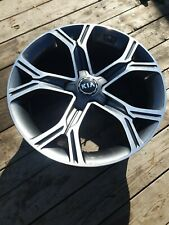 Kia STINGER Single Rim GT2 52910-J5260 REAR