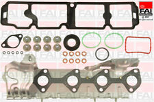HEAD SET GASKETS FOR CITROÃ‹N C4 HS1632NH PREMIUM QUALITY