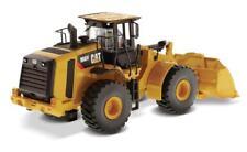 1/50 Diecast masters 85928 Caterpillar Cat 966M Wheel Loader