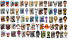 FUNKO POP FIGURES - UK SELLER NO FAKES - HUGE COLLECTION - CHOOSE YOUR POP VINYL