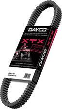 Extreme Torque Drive Belt Dayco XTX2247 for 2009 Suzuki LTA500XP KingQuad AXI PS