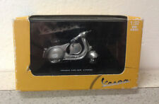 VESPA 150 GS (1955) DIE-CAST 1:32 NEW RAY MODELLINO PIAGGIO