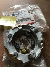 Peugeot  scooter embrayage PE752973 clutch weight PE 752973