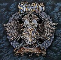 Skyclad - The Wayward Sons Of Mother Earth (NEW CD)