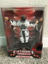 Wwe Entrance Greats Bobby Roode Action Figure Toy Collectible