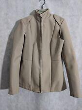 Maison Martin Margiela H&M 1997 Tailored Jacket US 12