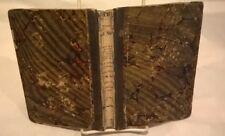 Little Dorrit, Vol. IV by Charles Dickens  (1857 Hardcover)