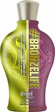 Devoted Creations #BRONZELIFE Hydrating Bronzing Tanning Butter - Hypoallergenic