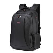 Tigernu Waterproof Sports Hiking Travel Camp Shoulder Bags Backpack B3143 black