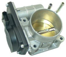 New Throttle Body ETB0006 Hitachi