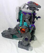 Hasbro Transformers Titans Return Titan Class Trypticon