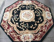 Royal Palace Area Rugs For Ebay