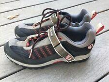 Pearl Izumi X-Alp Summit Cycling shoe Men's size 43 size 10