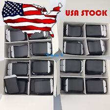 3000pcs Size 0 Dental X-Ray Film Barrier Envelopes Phosphor Plate Available USA