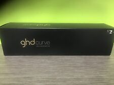 GHD CARRY CASE & HEAT MAT   BRAND NEW IN BOX