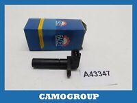 Generator Of Overload Protection Shaft Crankshaft Sensor FORD Scorpio Sierra