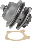 Water Pump 17382-73030 compatible with Kubota L3750 L4150