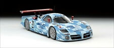 NISSAN R390 GT1 #31 LE MANS 1998 1/43 DIECAST MODEL CAR BY KYOSHO 03421b
