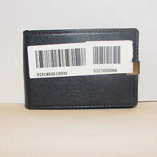 Used Canon Small camera Magnetic Camera Belt Case 9X6X3cm Elph