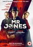 MR JONES DVD NEUF