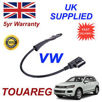 VW TOUAREG 2009+ Bluetooth Audio Music Adapter For Samsung Motorola Amazon etc