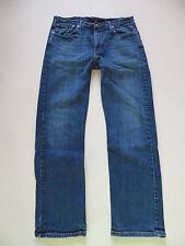 Levi's ® 751 Stretch Jeans Hose, W 36 /L 32, Stonewashed Denim, Ausverkauft ! 52