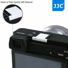 JJC Hot Shoe Cover For Sony  RX100II A6300 A6000 A77II A7 A7R NEX-6 as FA-SHC1M