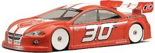 Rare PROTOform Dodge Stratus 3.0  Body 1:10 On Road Touring Car Clear 1476-03