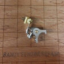 30547a contact breaker points Tecumseh US Seller