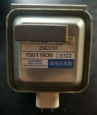 WITOL Microwave Magnetron 2M219J + Free postage