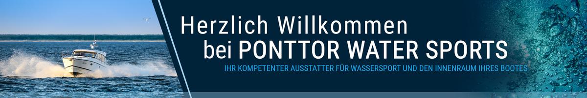 ponttor