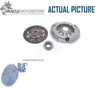 NEW BLUE PRINT COMPLETE CLUTCH KIT GENUINE OE QUALITY ADH230109