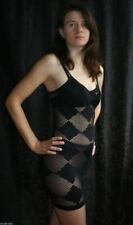 Netz S Damenkleider