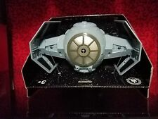 DISNEY PARKS Darth Vader's Tie Advanced BUBBLE BLOWER