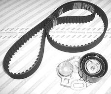 ALFA ROMEO 155 164 GTV SPIDER 2.0 2.5 3.0 12V V6 Cam Timing Belt & Tensioner Kit