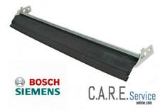 Guarnizione sottoporta lavastoviglie 298534 Bosch Siemens Neff originale