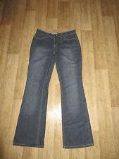 Street One L34 Damen-Jeans
